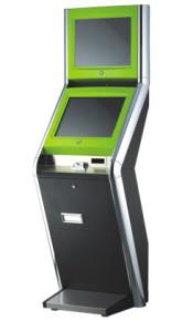kiosk-3